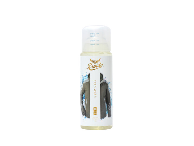 Rapide Tech Wash - 300ml
